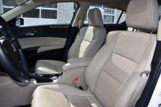 2015 Acura ILX Premium Pkg Waterbury, Connecticut 16