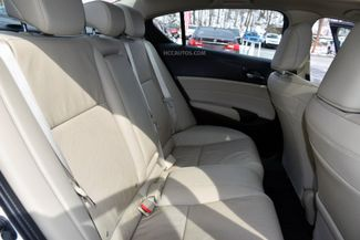 2015 Acura ILX Premium Pkg Waterbury, Connecticut 18