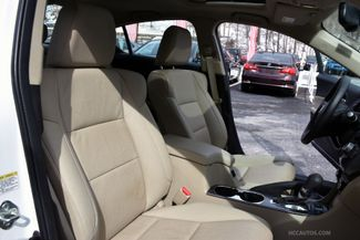 2015 Acura ILX Premium Pkg Waterbury, Connecticut 19
