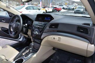 2015 Acura ILX Premium Pkg Waterbury, Connecticut 20