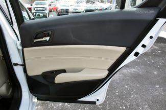 2015 Acura ILX Premium Pkg Waterbury, Connecticut 22