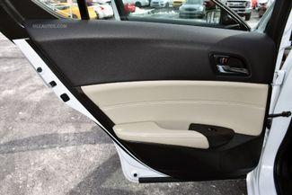 2015 Acura ILX Premium Pkg Waterbury, Connecticut 23