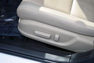 2015 Acura ILX Premium Pkg Waterbury, Connecticut 25