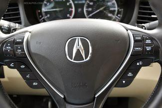 2015 Acura ILX Premium Pkg Waterbury, Connecticut 26