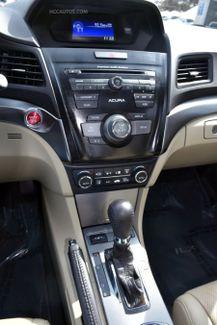 2015 Acura ILX Premium Pkg Waterbury, Connecticut 28