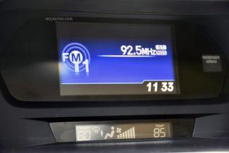 2015 Acura ILX Premium Pkg Waterbury, Connecticut 29
