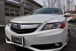 2015 Acura ILX Premium Pkg Waterbury, Connecticut 3