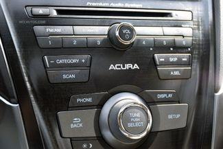 2015 Acura ILX Premium Pkg Waterbury, Connecticut 30