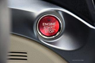 2015 Acura ILX Premium Pkg Waterbury, Connecticut 31