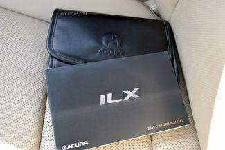 2015 Acura ILX Premium Pkg Waterbury, Connecticut 37