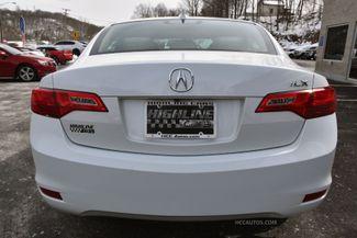 2015 Acura ILX Premium Pkg Waterbury, Connecticut 6