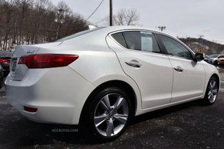 2015 Acura ILX Premium Pkg Waterbury, Connecticut 7