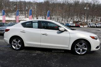 2015 Acura ILX Premium Pkg Waterbury, Connecticut 8