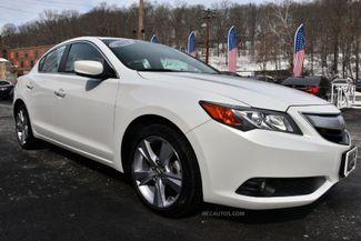 2015 Acura ILX Premium Pkg Waterbury, Connecticut 9