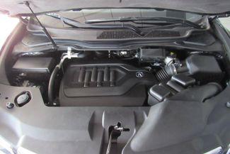 2015 Acura MDX Advance/Entertainment Pkg Chicago, Illinois 35