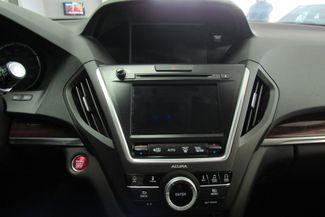 2015 Acura MDX Advance/Entertainment Pkg Chicago, Illinois 22