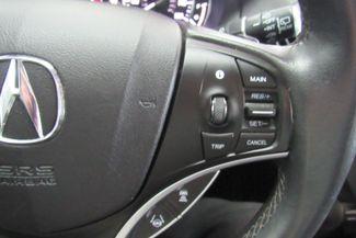 2015 Acura MDX Advance/Entertainment Pkg Chicago, Illinois 29
