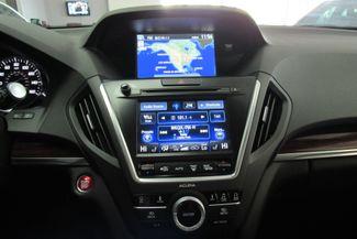 2015 Acura MDX Advance/Entertainment Pkg Chicago, Illinois 23