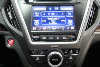 2015 Acura MDX Advance/Entertainment Pkg Chicago, Illinois 24