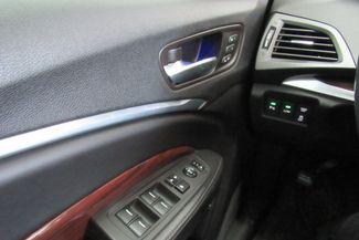 2015 Acura MDX Advance/Entertainment Pkg Chicago, Illinois 33