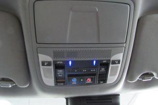 2015 Acura MDX Advance/Entertainment Pkg Chicago, Illinois 34