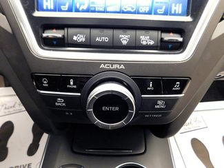 2015 Acura MDX Tech Pkg  city Ohio  North Coast Auto Mall of Cleveland  in Cleveland, Ohio