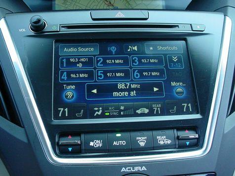 2015 Acura MDX Tech Pkg w/ Navi   Nashville, TN   ToddsCarTeam.com in Nashville, TN