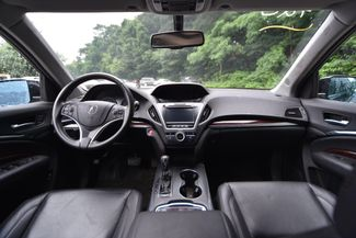 2015 Acura MDX Naugatuck, Connecticut 10
