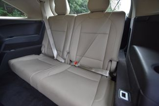 2015 Acura MDX Tech Pkg Naugatuck, Connecticut 16