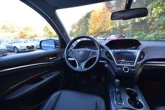 2015 Acura MDX Naugatuck, Connecticut 11