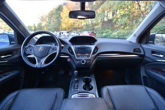 2015 Acura MDX Naugatuck, Connecticut 12
