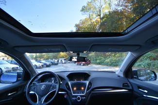 2015 Acura MDX Naugatuck, Connecticut 14