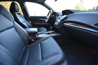 2015 Acura MDX Naugatuck, Connecticut 8