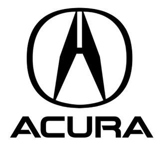 2015 Acura MDX Tech Pkg Naugatuck, Connecticut