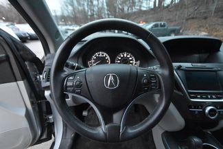2015 Acura MDX Tech Pkg Naugatuck, Connecticut 19