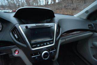 2015 Acura MDX Tech Pkg Naugatuck, Connecticut 20