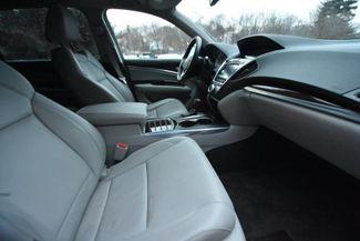 2015 Acura MDX Tech Pkg Naugatuck, Connecticut 8