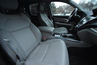 2015 Acura MDX Tech Pkg Naugatuck, Connecticut 9