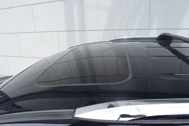 2015 Acura MDX Tech Pkg Richmond Hill, New York 4