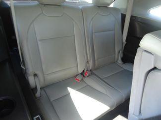 2015 Acura MDX SH-AWD 7-PASSENGER SEFFNER, Florida 19