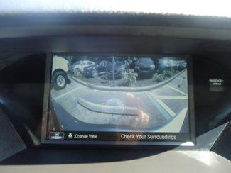 2015 Acura MDX SH-AWD 7-PASSENGER SEFFNER, Florida 2