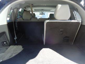 2015 Acura MDX SH-AWD 7-PASSENGER SEFFNER, Florida 21