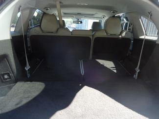2015 Acura MDX SH-AWD 7-PASSENGER SEFFNER, Florida 22