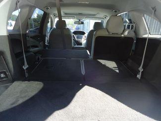 2015 Acura MDX SH-AWD 7-PASSENGER SEFFNER, Florida 23