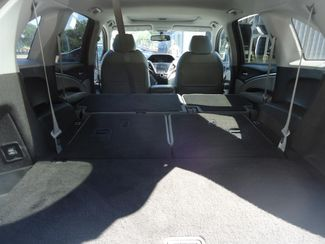 2015 Acura MDX SH-AWD 7-PASSENGER SEFFNER, Florida 24