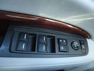 2015 Acura MDX SH-AWD 7-PASSENGER SEFFNER, Florida 30