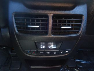 2015 Acura MDX Tech Pkg Tech Pkg. SH-AWD. NAVI. 7-PASSENGER SEFFNER, Florida 26