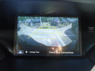 2015 Acura MDX Tech Pkg Tech Pkg. SH-AWD. NAVI. 7-PASSENGER SEFFNER, Florida 3