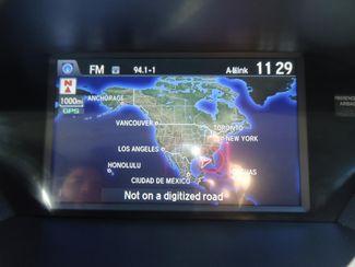 2015 Acura MDX Tech Pkg Tech Pkg. SH-AWD. NAVI. 7-PASSENGER SEFFNER, Florida 37