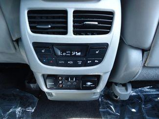 2015 Acura MDX Advance/Entertainment Pkg SEFFNER, Florida 18